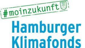 HKF-Logo-wie-GK