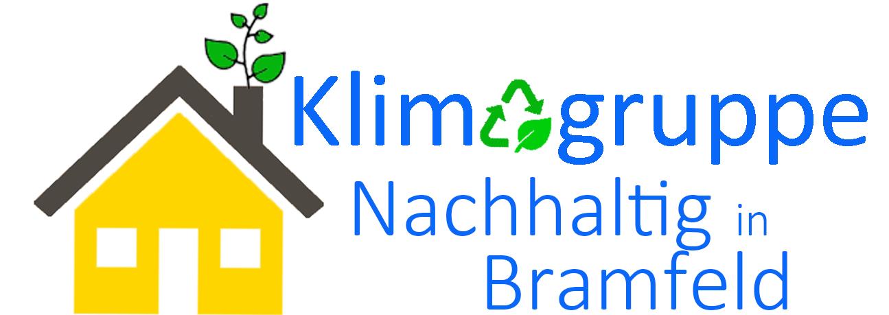 Klimagruppe_Logo_2021